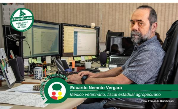 materia-25-10-2019_Especial-entrevista_VERGARA_Site-600x370.png