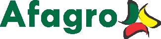 Afagro - Assoc. dos Fiscais Agropecuários do RS