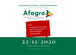 assembleias-Afagro-1-2-260x188.png