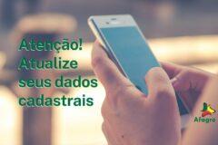 Atualizacao-Dados-240x160.jpg