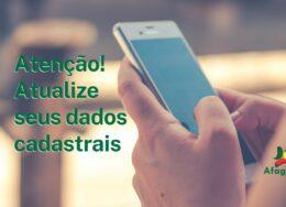 Atualizacao-Dados-260x188.jpg