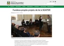 Site-Seapdr-1-260x188.png